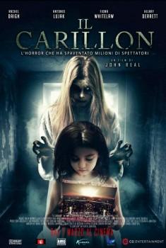 Il Carillon (2019)