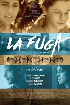 La Fuga (2017)