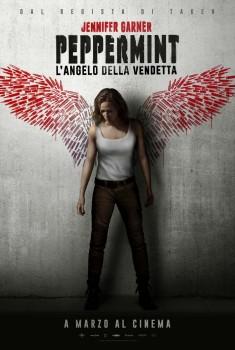 Peppermint - L'Angelo della vendetta (2018)
