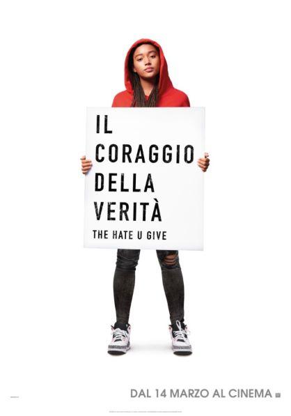 Il coraggio della verità (2019)