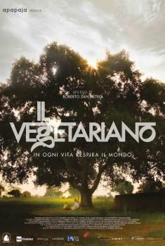 Il Vegetariano (2019)