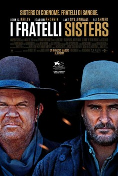 I Fratelli Sisters (2019)