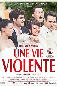 Una vita violenta (2019)
