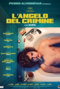 L'Angelo del Crimine (2019)