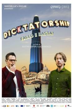 Dicktatorship (2019)