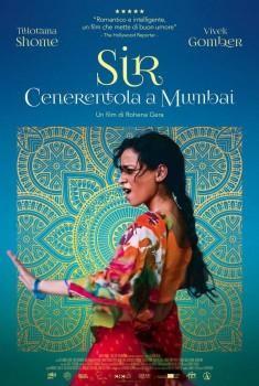 Sir - Cenerentola a Mumbai (2019)