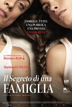 Il Segreto di una Famiglia (2019)