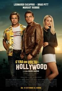 C'era una volta... a Hollywood (2019)