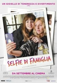 Selfie di famiglia (2019)