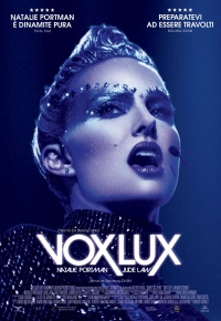 Vox Lux (2019)