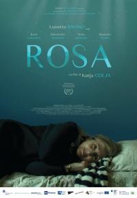 Rosa (2019)