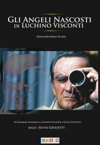 Gli Angeli Nascosti di Luchino Visconti (2019)