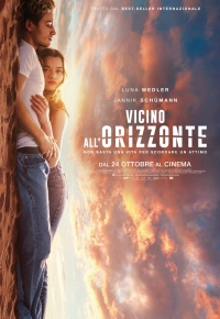 Vicino all'Orizzonte (2019)
