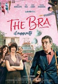 The Bra - Il reggipetto (2019)