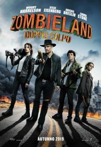 Zombieland: Doppio Colpo (2019)