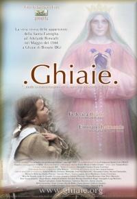 Ghiaie (2008)