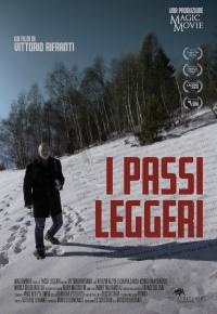 I passi leggeri (2019)
