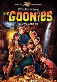 I Goonies (2019)