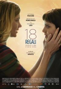 18 Regali (2020)
