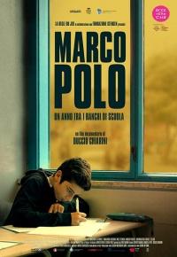 Marco Polo (2019)