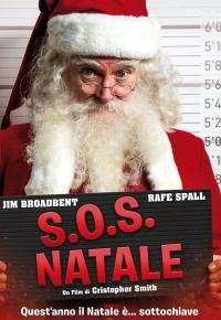 S.O.S. Natale (2014)