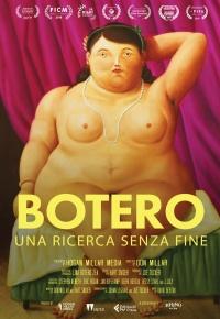 Botero (2018)