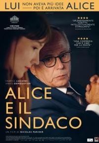 Alice e il sindaco (2019)