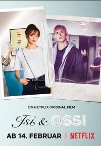 Isi & Ossi (2020)