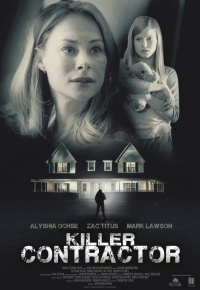 Un killer in casa (2020)
