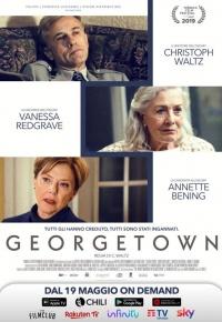 Georgetown (2019)