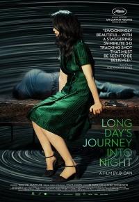 Un Lungo Viaggio nella Notte (2020)