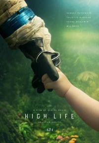 High Life (2020)