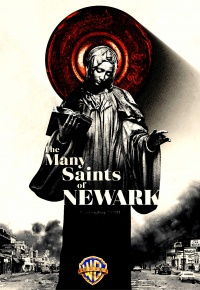 The Many Saints of Newark (2020)