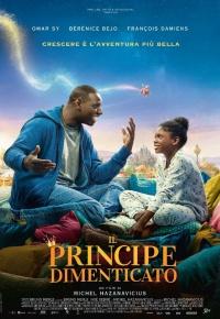 Il principe dimenticato (2020)