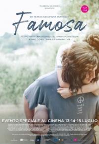 Famosa (2019)