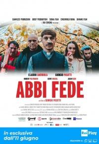 Abbi fede (2020)
