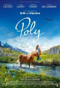 Poly (2020)