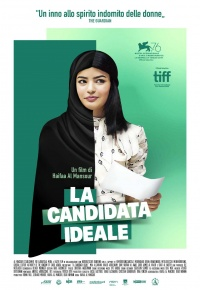 La candidata ideale (2020)