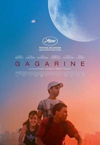 Gagarine (2020)