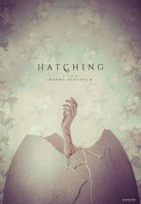 Hatching (2020)