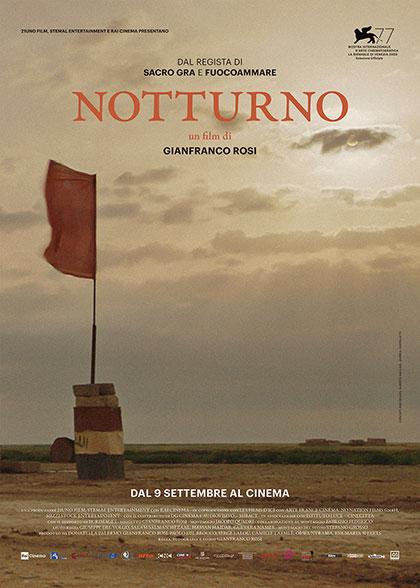 Notturno (2020)