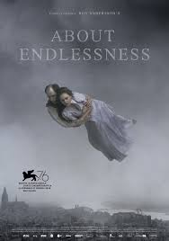 About Endlessness (2020)
