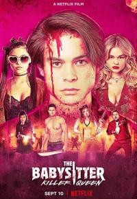 La Babysitter: Killer Queen (2020)