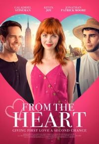 Dove batte il cuore (2020)