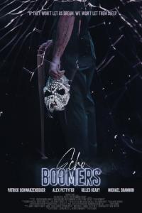 Echo Boomers (2020)