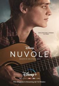 Nuvole - Clouds (2020)