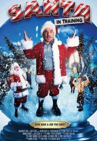 Babbo Natale in prova (2019)