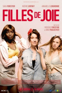 Working Girls (2020)