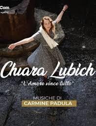 Chiara Lubich - L'Amore vince tutto (2021)