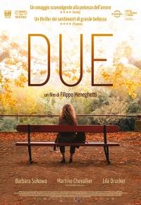 Due (2019)